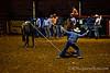 Calf Rope-5731-2