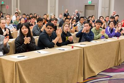 California Academic Decathlon-64