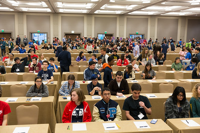 California Academic Decathlon-41