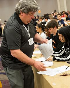 California Academic Decathlon-71