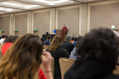 California Academic Decathlon-59
