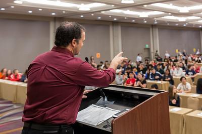 California Academic Decathlon-57