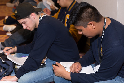 California Academic Decathlon-13