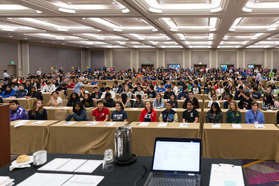 California Academic Decathlon-55