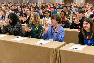 California Academic Decathlon-63