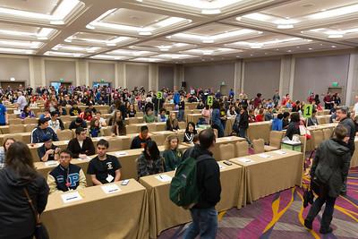 California Academic Decathlon-42