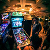 "Photo by Geoffrey Smith II | <a href=""http://www.geoffreysmithphotography.com"">http://www.geoffreysmithphotography.com</a> 