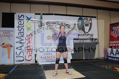 Friday Snatch Photos