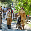 Calif Pioneer History Day-2320