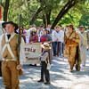 Calif Pioneer History Day-2314