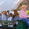Calif Pioneer History Day-2355