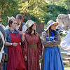 Calif Pioneer History Day-2299
