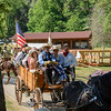 Calif Pioneer History Day-2364