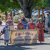 Calif Pioneer History Day-2337