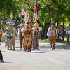 Calif Pioneer History Day-2327