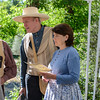 Calif Pioneer History Day-2298