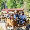 Calif Pioneer History Day-2365