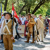 Calif Pioneer History Day-2315