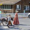 Calif Pioneer History Day-2340