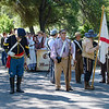Calif Pioneer History Day-2304