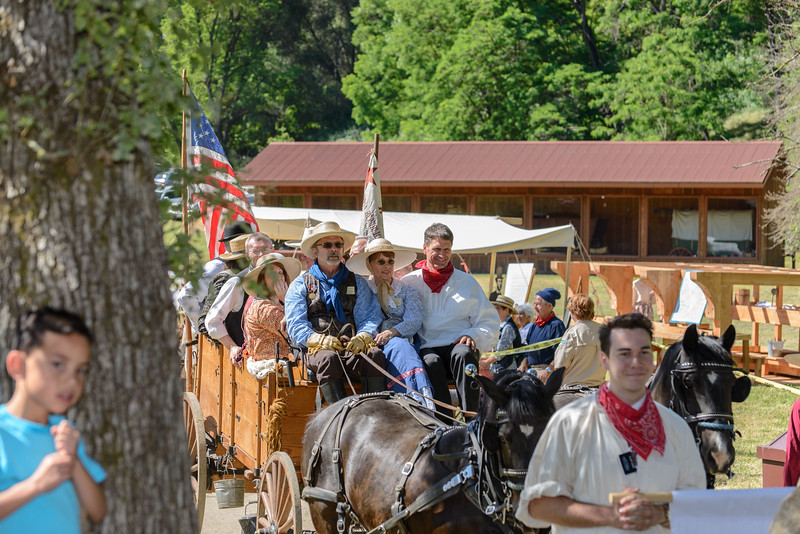 Calif Pioneer History Day-2361