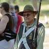 Calif Pioneer History Day-2380