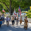 Calif Pioneer History Day-2333
