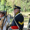 Calif Pioneer History Day-2377