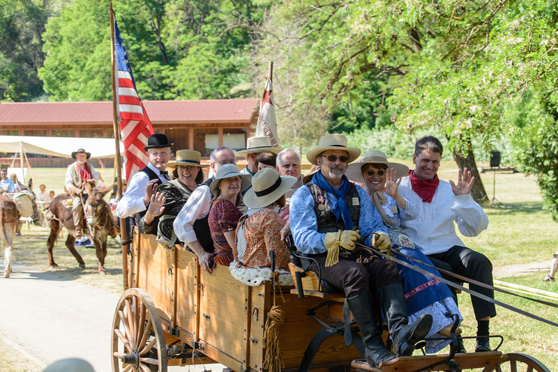 Calif Pioneer History Day-2366