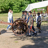 Calif Pioneer History Day-2295