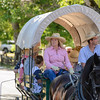 Calif Pioneer History Day-2353