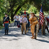 Calif Pioneer History Day-2316