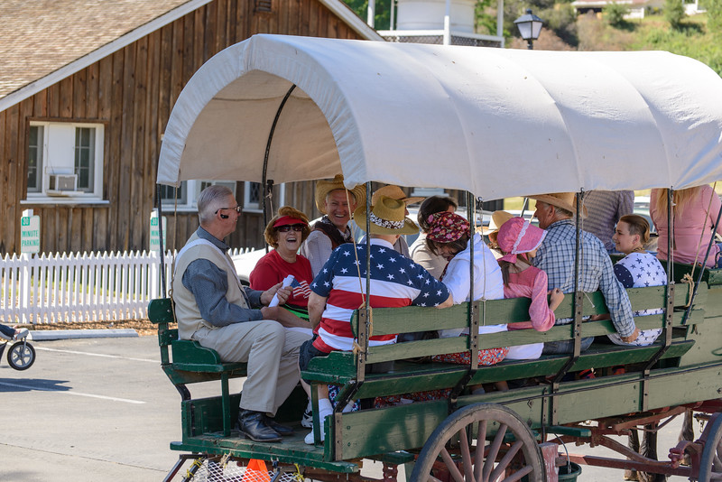 Calif Pioneer History Day-2359