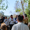 Calif Pioneer History Day-2385