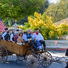 Calif Pioneer History Day-2344