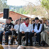 Calif Pioneer History Day-2370