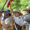 Calif Pioneer History Day-2378