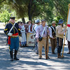 Calif Pioneer History Day-2303