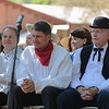 Calif Pioneer History Day-2373