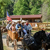 Calif Pioneer History Day-2363