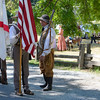 Calif Pioneer History Day-2301