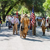 Calif Pioneer History Day-2318