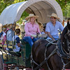 Calif Pioneer History Day-2354
