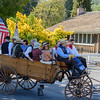 Calif Pioneer History Day-2346