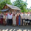 001 - Calif Pioneer History Day-4279 V1