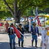 Calif Pioneer History Day-2334