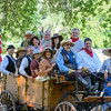 Calif Pioneer History Day-2313