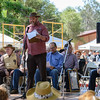 Calif Pioneer History Day-2372