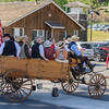 Calif Pioneer History Day-2347