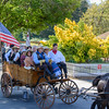 Calif Pioneer History Day-2343